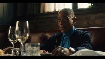 Cinemax TV Spot, 'Jett' Song by Billie Eilish - Thumbnail 5