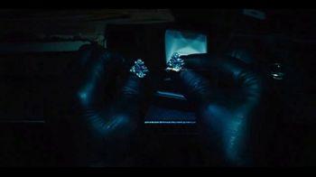 Cinemax TV Spot, 'Jett' Song by Billie Eilish - Thumbnail 6