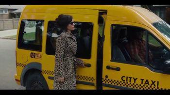 Cinemax TV Spot, 'Jett' Song by Billie Eilish - Thumbnail 8