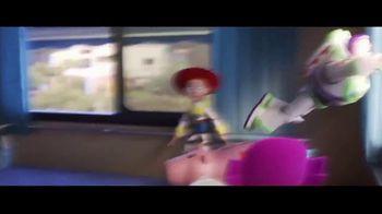 Toy Story 4 - Alternate Trailer 45