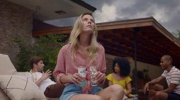 Corona Refresca TV Spot, 'Tomar el sol' [Spanish]