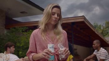 Corona Refresca TV Spot, 'Tomar el sol' [Spanish] - Thumbnail 2