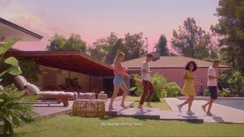 Corona Refresca TV Spot, 'Tomar el sol' [Spanish] - Thumbnail 5