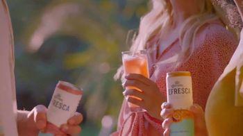 Corona Refresca TV Spot, 'Tomar el sol' [Spanish] - Thumbnail 7