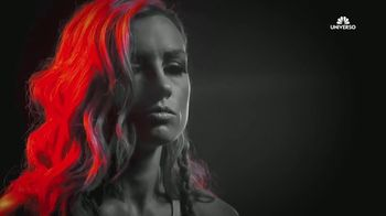 WWE Network TV Spot, '2019 Stomping Grounds' [Spanish]