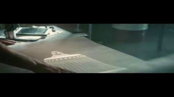 Ram Trucks El Mes de la Camioneta TV Spot, 'Tecnología' [Spanish] [T2] - Thumbnail 2