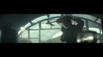 Ram Trucks El Mes de la Camioneta TV Spot, 'Tecnología' [Spanish] [T2] - Thumbnail 5