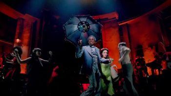 Broadway Theatre TV Spot, 'HADESTOWN: Winner' - Thumbnail 2