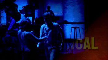 Broadway Theatre TV Spot, 'HADESTOWN: Winner' - Thumbnail 4