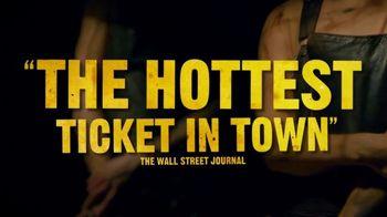 Broadway Theatre TV Spot, 'HADESTOWN: Winner' - Thumbnail 8