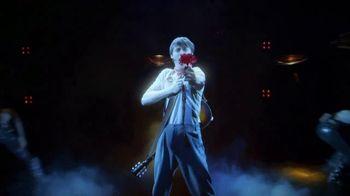 Broadway Theatre TV Spot, 'HADESTOWN: Winner' - Thumbnail 9