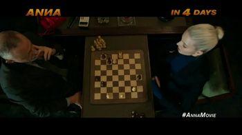 Anna - Alternate Trailer 7