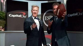 2019 ESPYS Sweepstakes TV Spot, 'Marking L.A.' - Thumbnail 3