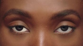 Clear Eyes TV Spot, 'Eyes Are Beautiful' Featuring Vanessa Williams - Thumbnail 4
