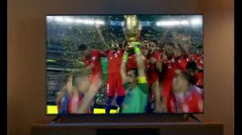 ESPN+ TV Spot, '2019 Copa America' Song by J Balvin - Thumbnail 9