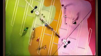ESPN+ TV Spot, '2019 Copa America' Song by J Balvin - Thumbnail 2