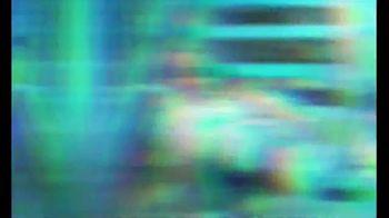 ESPN+ TV Spot, '2019 Copa America' Song by J Balvin - Thumbnail 6