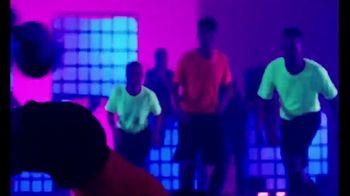 ESPN+ TV Spot, '2019 Copa America' Song by J Balvin - Thumbnail 8