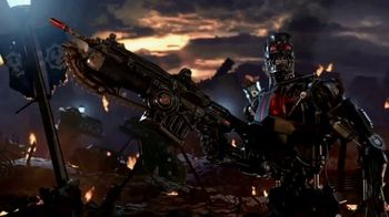 Gears 5: Terminator Dark Fate Character Pack