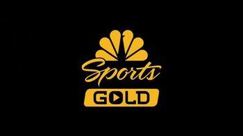 NBC Sports Gold Rugby Pass TV Spot, 'Heineken Champions Cup & Premiership Rugby' - Thumbnail 1