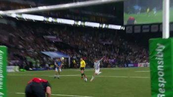 NBC Sports Gold Rugby Pass TV Spot, 'Heineken Champions Cup & Premiership Rugby' - Thumbnail 3
