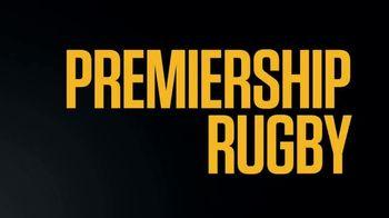 NBC Sports Gold Rugby Pass TV Spot, 'Heineken Champions Cup & Premiership Rugby' - Thumbnail 6