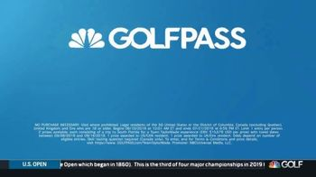 GolfPass Team TaylorMade Sweepstakes TV Spot, 'Hang With Rory McIlroy' - Thumbnail 7