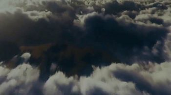 Allegiant TV Spot, 'Together We Fly' - Thumbnail 1