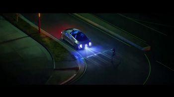 2019 Mercedes-Benz E-Class TV Spot, 'The Future 3.0' [T2] - 1600 commercial airings
