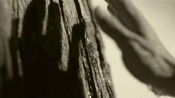 Giorgio Armani Acqua Di Giò Absolu TV Spot, 'Sensuality' Song by Night Shapers