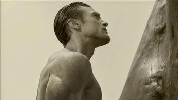 Giorgio Armani Acqua Di Giò Absolu TV Spot, 'Sensuality' Song by Night Shapers - Thumbnail 3