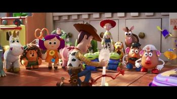 Toy Story 4 - Alternate Trailer 50