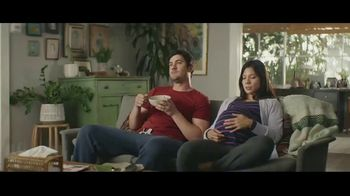 Advance Auto Parts TV Spot, 'Expecting: Save $5'