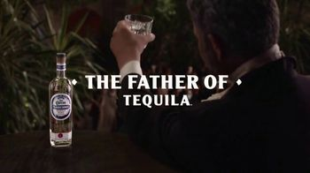 The Father of Tequila