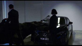 Men in Black: International - Alternate Trailer 42