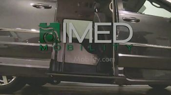 IMED Mobility TV Spot, 'Decades of Experience' - Thumbnail 2