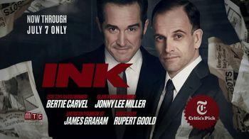 INK TV Spot, 'Last Chance' - Thumbnail 10