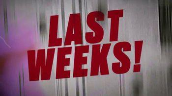INK TV Spot, 'Last Chance' - Thumbnail 2