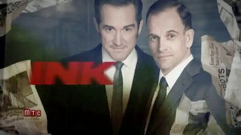 INK TV Spot, 'Last Chance' - Thumbnail 9