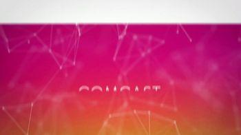 Comcast Spotlight TV Spot, 'Drive Results' - Thumbnail 8