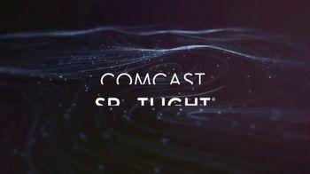 Comcast Spotlight TV Spot, 'Drive Results' - Thumbnail 2