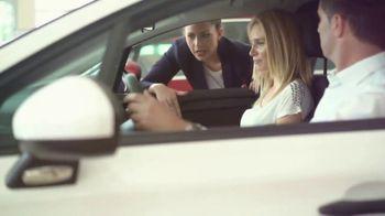 Comcast Spotlight TV Spot, 'Drive Results' - Thumbnail 3