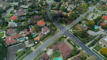 Comcast Spotlight TV Spot, 'Drive Results' - Thumbnail 4
