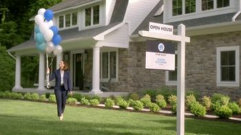 Spectrum TV Spot, \'Real Estate Agent\'
