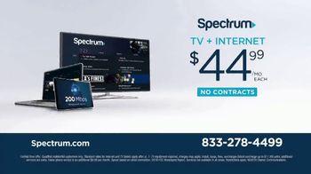 Spectrum TV Spot, 'Real Estate Agent' - Thumbnail 10
