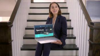 Spectrum TV Spot, 'Real Estate Agent' - Thumbnail 2