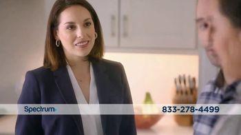 Spectrum TV Spot, 'Real Estate Agent' - Thumbnail 4