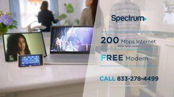 Spectrum TV Spot, 'Real Estate Agent' - Thumbnail 5