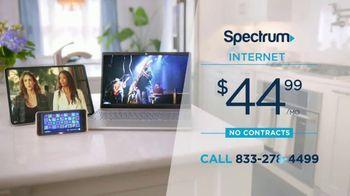 Spectrum TV Spot, 'Real Estate Agent' - Thumbnail 6