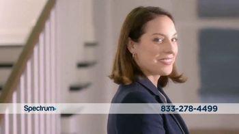 Spectrum TV Spot, 'Real Estate Agent' - Thumbnail 7